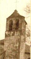 Real sitio de Santuy - Sierra de El Cardoso